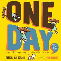 One Day  The End PDF
