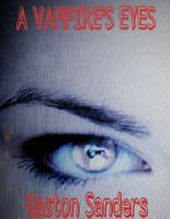 A Vampire s Eyes PDF