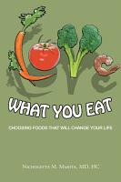 Love What You Eat  PDF