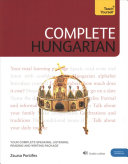 Complete Hungarian PDF