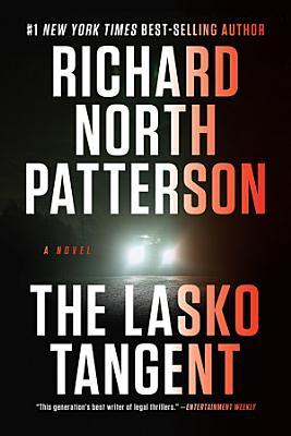 The Lasko Tangent  A Novel