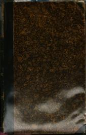 Corpus apologetarum Christianorum saeculi secundi: Tatianus. Oratio ad Graecos