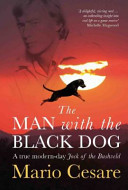 Man with the Black Dog