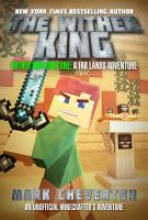 The Wither King PDF