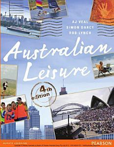 Australian Leisure PDF