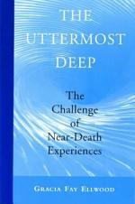 The Uttermost Deep