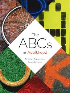 The ABCs of Adulthood Book