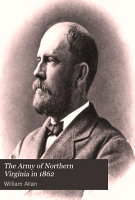 The Army of Northern Virginia in 1862 PDF