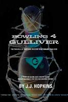 Bowling for Gulliver  The Travels of Michael Moore and Lemuel Gulliver PDF