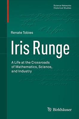 Iris Runge PDF