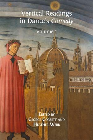 Vertical Readings in Dante s Comedy PDF