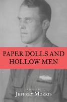Paper Dolls   Hollow Men PDF