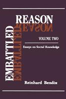 Embattled Reason PDF