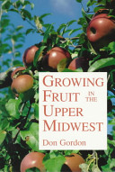 Growing Fruit in the Upper Midwest PDF