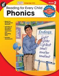 Phonics  Grade 2 PDF