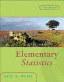 Elementary Statistics Plus MyStatLab Student Access Kit PDF