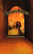 Pharaoh's Promise