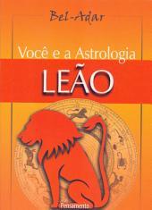 Você e a Astrologia - Leão