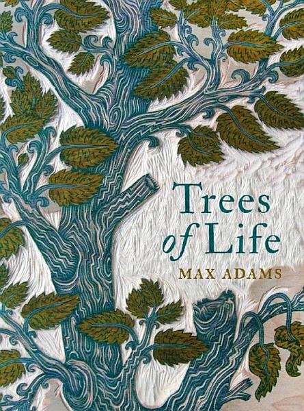 Download Trees of Life Book