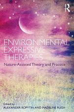 Environmental Expressive Therapies