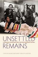 Unsettled Remains PDF