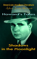 Shadows in the Moonlight PDF