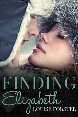 Finding Elizabeth PDF