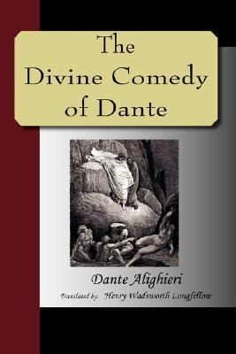 The Divine Comedy of Dante