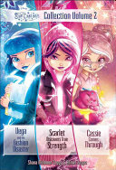 Star Darlings Collection  Volume 2