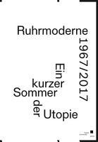 Ruhrmoderne 1967 2017 PDF