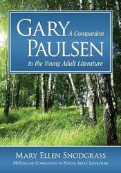 Gary Paulsen PDF