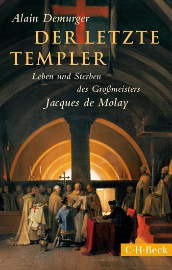 Der letzte Templer PDF