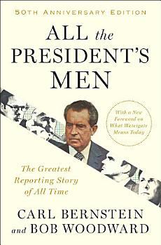 All the President s Men PDF