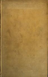 Le rime corrette sovra i testi migliori: Volume 2
