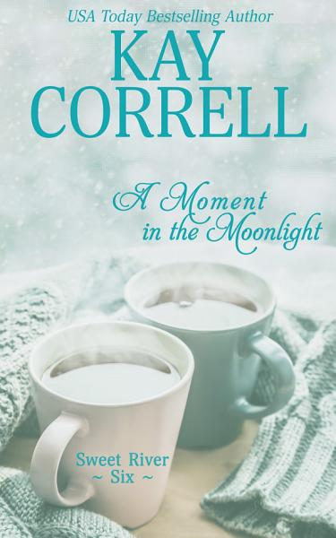 Download A Moment in the Moonlight Book