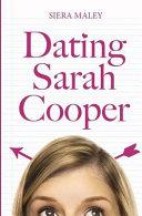 Dating Sarah Cooper PDF