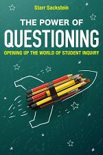 The Power of Questioning