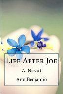 Life After Joe Book