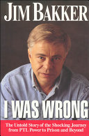 Download I was Wrong Book