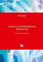 Assistive and Rehabilitation Engineering