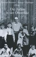 Die Juden in der Oberpfalz PDF