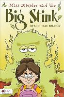 Miss Dimples and the Big Stink PDF