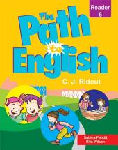 The Path To English Reader For Class 6