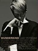 Wunderkind PDF
