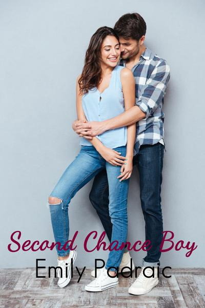 Download Second Chance Boy  college romance  chick lit  romantic comedy  Book