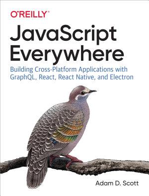 JavaScript Everywhere PDF
