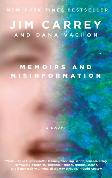Download Memoirs and Misinformation Book