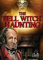 Bell Witch Haunting  The PDF