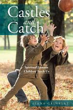 Castles and Catch