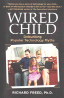 Download Wired Child Book